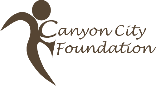 Canyon City Foundation