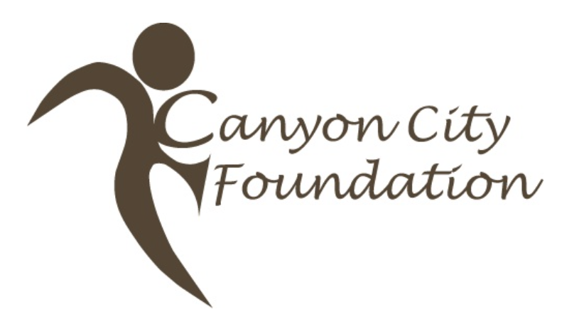 Canyon City Foundation